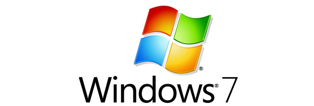 Microsoft deja de vender Windows 7