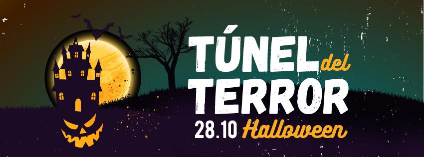 Castanyada i Halloween amb TAU