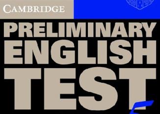 ¿Qué es el PET? ¿Para qué me sirve? Preliminary English Test