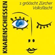 Hola a nuestros futuros alumn@s de alemán, Knabenschiessen