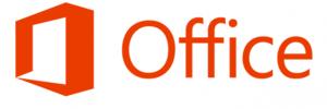 Office 2013 vs Office 365