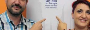 Firmas contra el acoso escolar | EAN (European Antibullying Network)