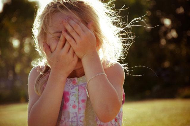 Claves para poder afrontar los conflictos familiares
