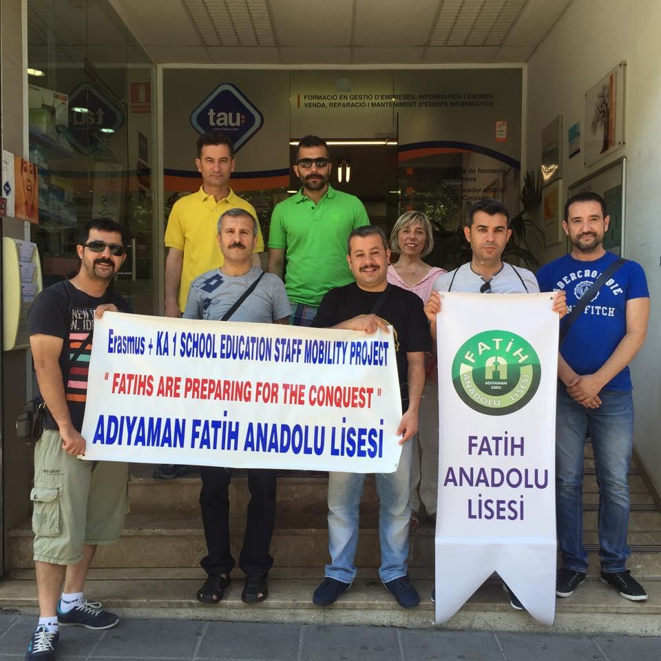 Adiyaman (Turquía)