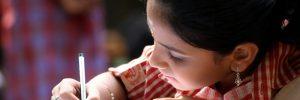 Aprendizaje de idiomas a edades tempranas