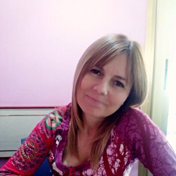 Marga Villarejo