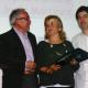 TAU convidat a les Jornades Professionals i Tecnològiques