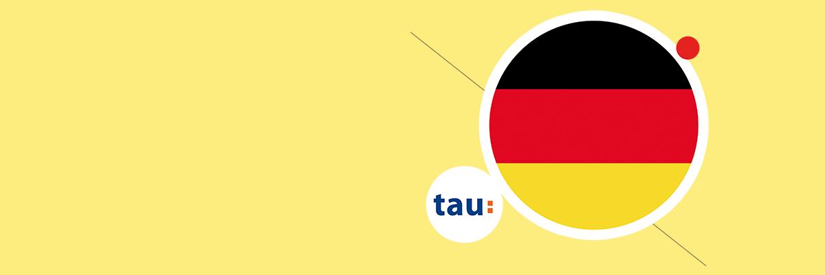 Alemán Gestión comercial