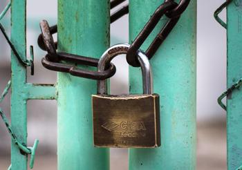 Usar HTTPS para mejorar tu posicionamiento